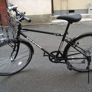 無料配達地域あり、税込12,900円、KAZATOクロスバイク、2...