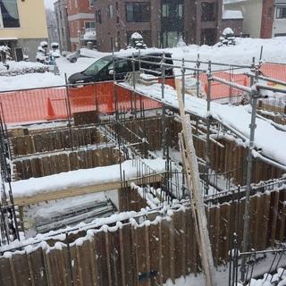 札幌市内でお仕事しませんか?