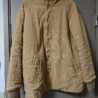 Ciaopanic チャオパニック メンズコート Lサイズ