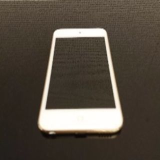 iPodtouch32GB