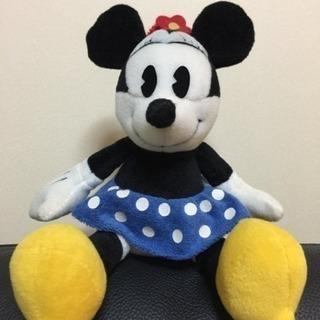 Disney レトロミニー