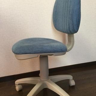 【0円】椅子をお譲りします
