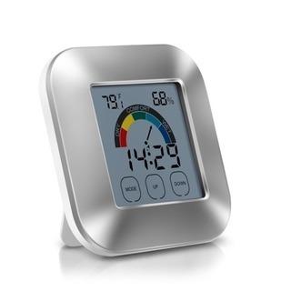 新品未使用✨デジタル温度計&室温計