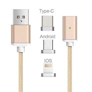 新品未使用✨携帯充電ケーブル