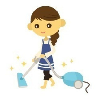 ■ご協力いただける清掃代行業者さん募集