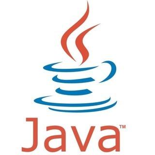 月給60万円以上 Javaエンジニア募集