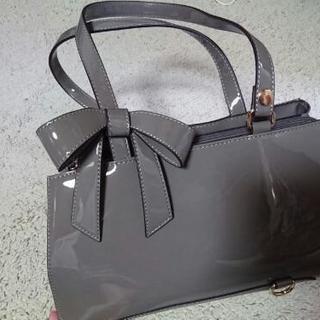 【新品】レディースバッグ