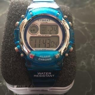 値下げ❤️ 防水 腕時計