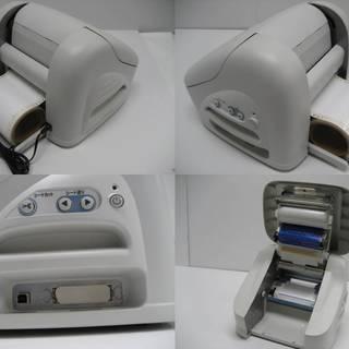 MAX プリンティングマシン