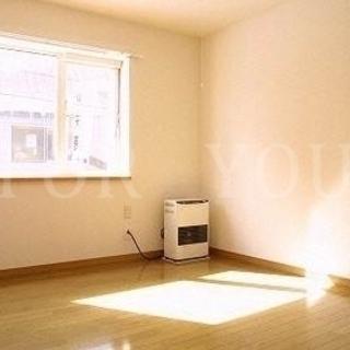 家賃3万円台★室内も綺麗で日当たりも良好★TVインターホン