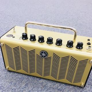 YAMAHA エレクトリックアコースティックギター用アンプ THR5A