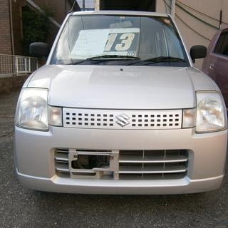 距離少ない! 45000キロ!! 車検2年付き総額20万円 タイミ...