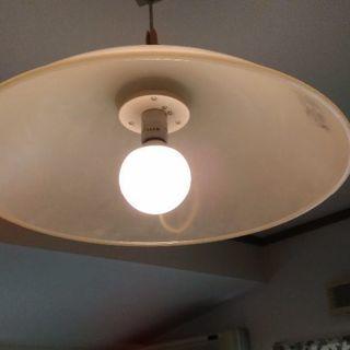 照明器具2