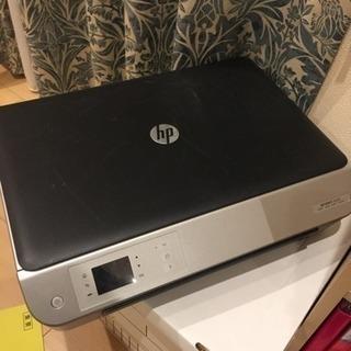 HPのプリンター