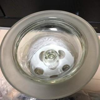 古いレトロアンティークガラス瓶保存乾燥瓶実験器具理科化学薬品瓶