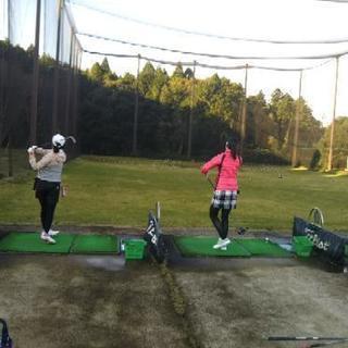 【東京・神奈川・千葉】独身限定ゴルフサークルれじぇんど☆♪♪ゴルフ...