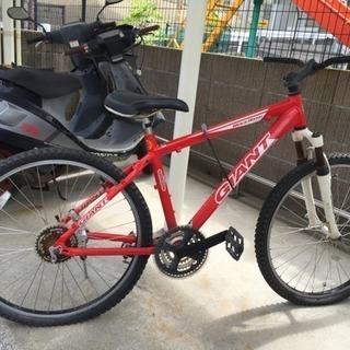 【 出張修理 】自転車修理・トータルサービス