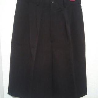 キュロットスカート☆日本製