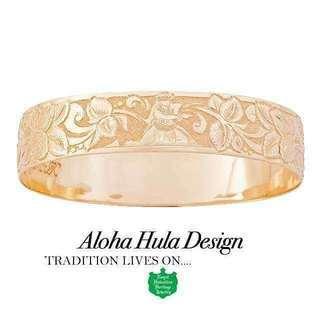 Aloha Hula Design ロイヤル ハワイアン ヘリテ...