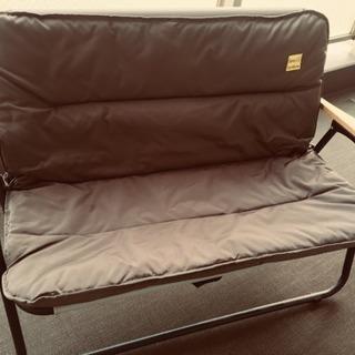 Going-Furniture ワンハンドキャリーソファ