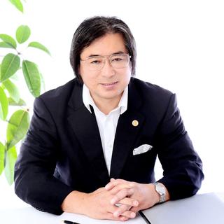 JMCN日本心理相談カウンセリング協会認定 オフィストウカイ専属...