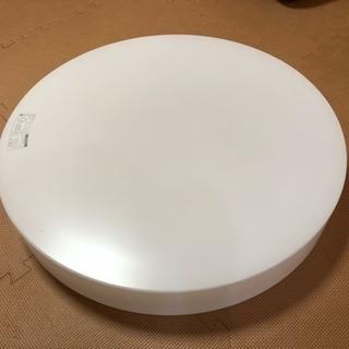 シーリングライト  6〜10畳用  コイズミ製