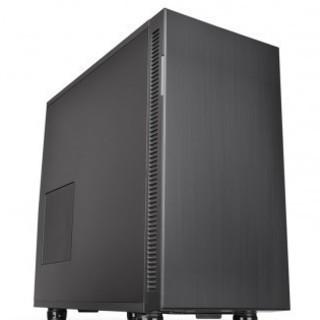 7.34号機 Xeon 6Core 12Thread 8GB SS...