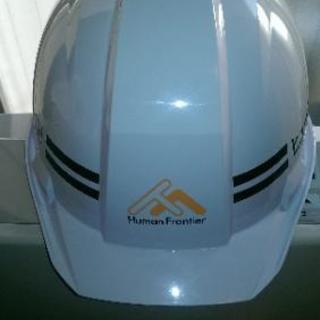 倉庫整理や選別作業のアルバイト