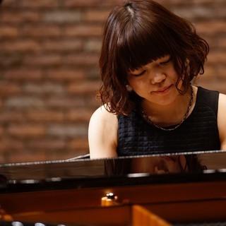 【ピアノ個人レッスン】無料体験OK!☆現役の一流プロミュージシャン...