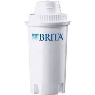 ブリタ BRITA 未開封カートリッジあげます