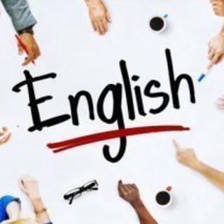 基礎英語教えます!!