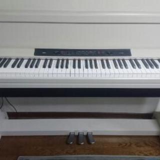 KORG  LP-350  デジタルピアノ 電子ピアノ