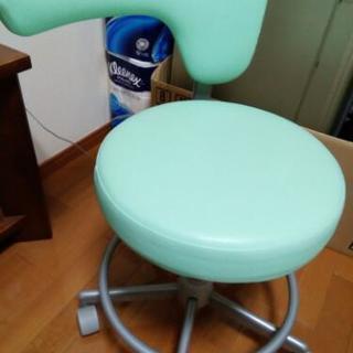 回転チェア 椅子