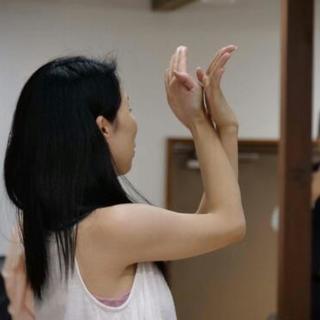 日本舞踊家が教える美運動!NOSS(日本おどりスポーツサイエンス...