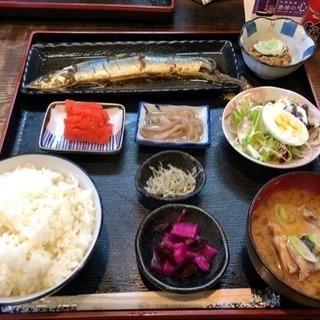 下総中山で和食の美味しい🐟創菜 わだちや🍺