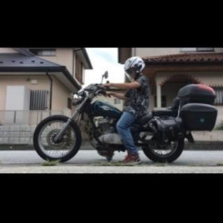 マローダー125 国産 激レア 年末まで(95000→50000)