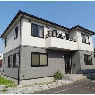 2階建て一階部分の貸事務所 JR高崎線の本庄駅も利用可能。…