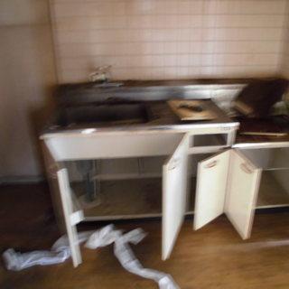 不動産オーナー様!! 賃貸物件の現状回復を内装屋に直接ご依頼しま...