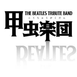 ビートルズのホワイトアルバムを全曲忠実再現 リードギタリスト募集