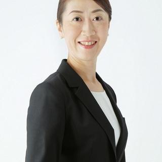 【1DAY講座】ソーシャルマナー3級認定講座~笑顔で輝く未来を!~