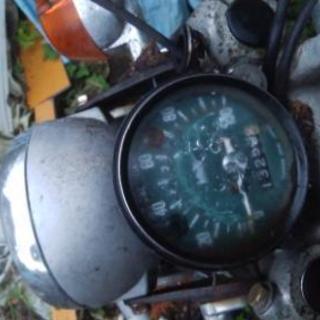 バイアルス TL125