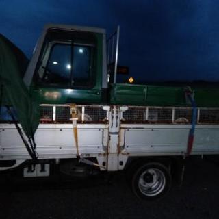 トレーラー、大型トラックから、乗用車まで 、日本全国へ陸送します!お気軽にご相談下さい! − 岐阜県
