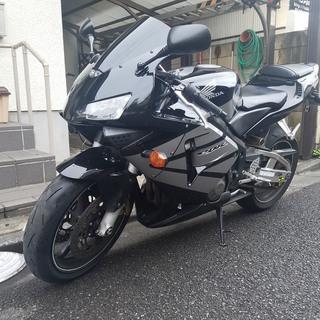 バイク屋から出品 CBR600RR 国内フルパワー ETC【当店管...
