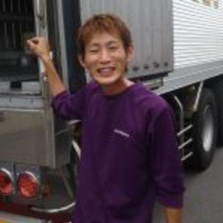 2t食品ルート配送トラックドライバー ★積み卸しの負担が少ない ★未経験者可! − 岐阜県