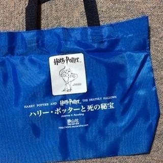 ハリーポッター小説 - 本/CD/DVD