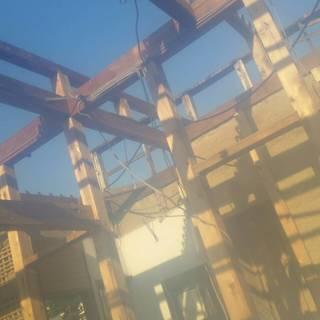 【アルバイト募集】【未経験OK!】建設業全般 (公共施設のメンテ...