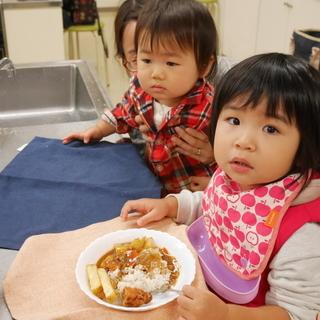 12月19日 Happyコミュニティ食堂withこども寄席@入間 東藤沢公民館 <無料> − 埼玉県