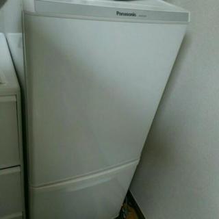 Panasonic パナソニック 冷蔵庫
