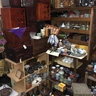 【大特価】古物商・リサイクルショップ 閉店セール!!【女性着物豊富...