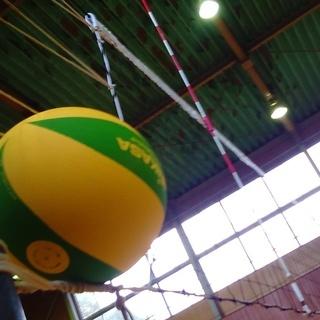 *現在体育館が使えない為、休止しております。奈良でソフトバ…